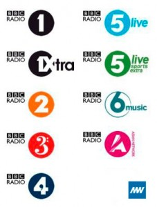 bbc-radio-brands
