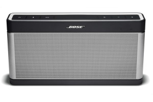bose-wireless-speaker