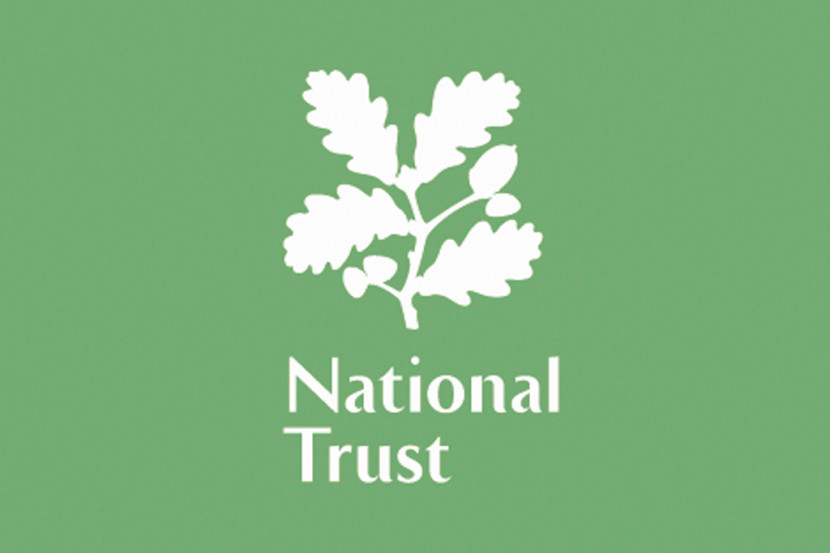 national-trust-1024px