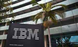 IBM-Marketing