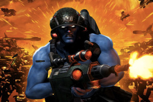 new-rogue-trooper