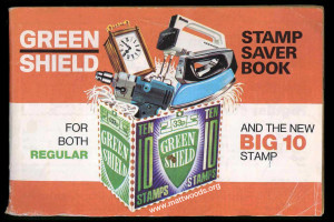 Co-op-Green-Shield-Stamps