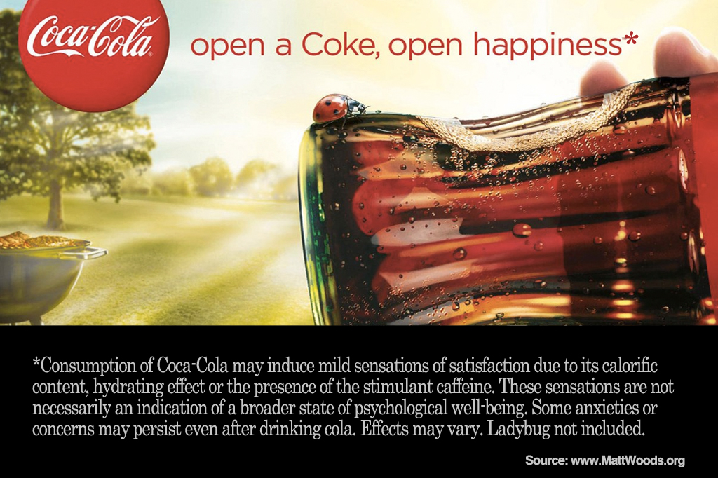 Coca-cola-happiness-not-included